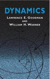 Dynamics by Lawrence E. Goodman