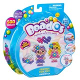 Beados: Theme Pack S6 - Day Out