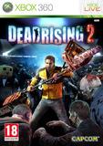Dead Rising 2 (Classics) for Xbox 360