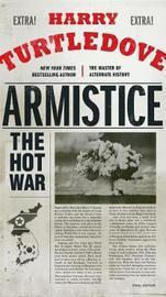Armistice by Harry Turtledove