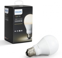 Philips Hue White Bulb - Edison Screw