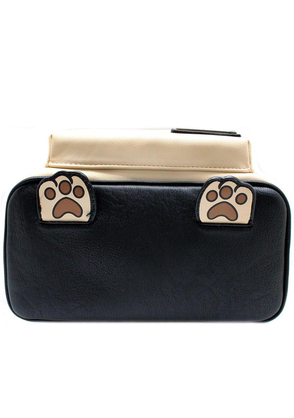 Loungefly: Pug Mini Backpack image