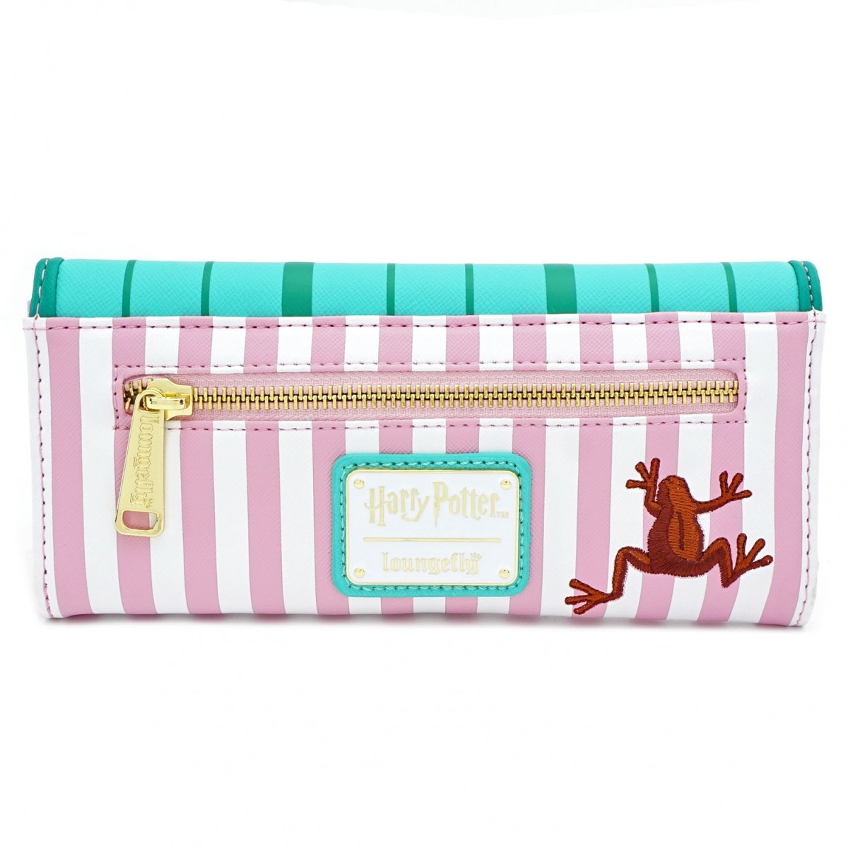 Loungefly: Harry Potter - Honeydukes Purse image