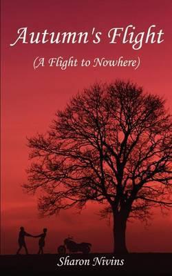Autumn's Flight by Sharon Nivins image