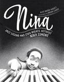 Nina by Alice Briaere-Haquet