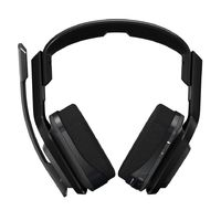 Astro A20 Wireless Gaming Headset (PS4 & PC) for PS4 image