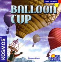 Balloon Cup image