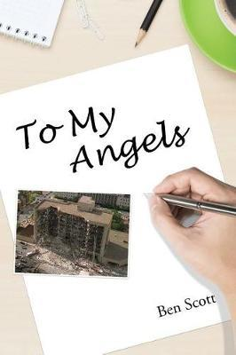 To My Angels by Ben Scott image