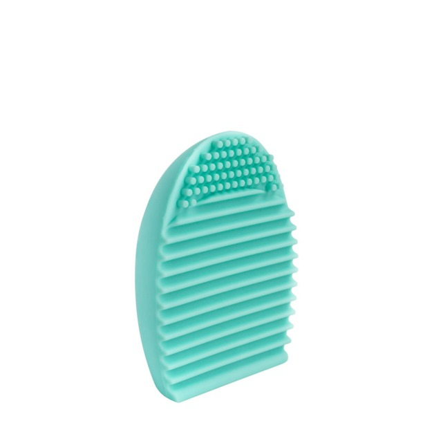 Simply Essential Brush Cleansing Pad