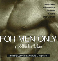For Men Only by Richard Derwald image