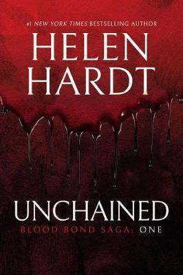 Unchained by Helen Hardt