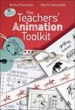 The Teachers' Animation Toolkit by Martin Sercombe