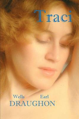 Traci by Wells Earl Draughon image