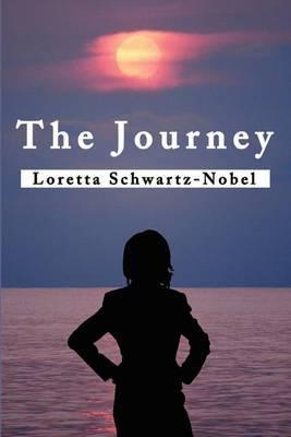 The Journey by Loretta Schwartz-Nobel