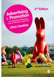 Advertising and Promotion: An Integrated Marketing Communications Approach image