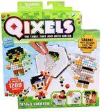 Qixels S1 Design Creator