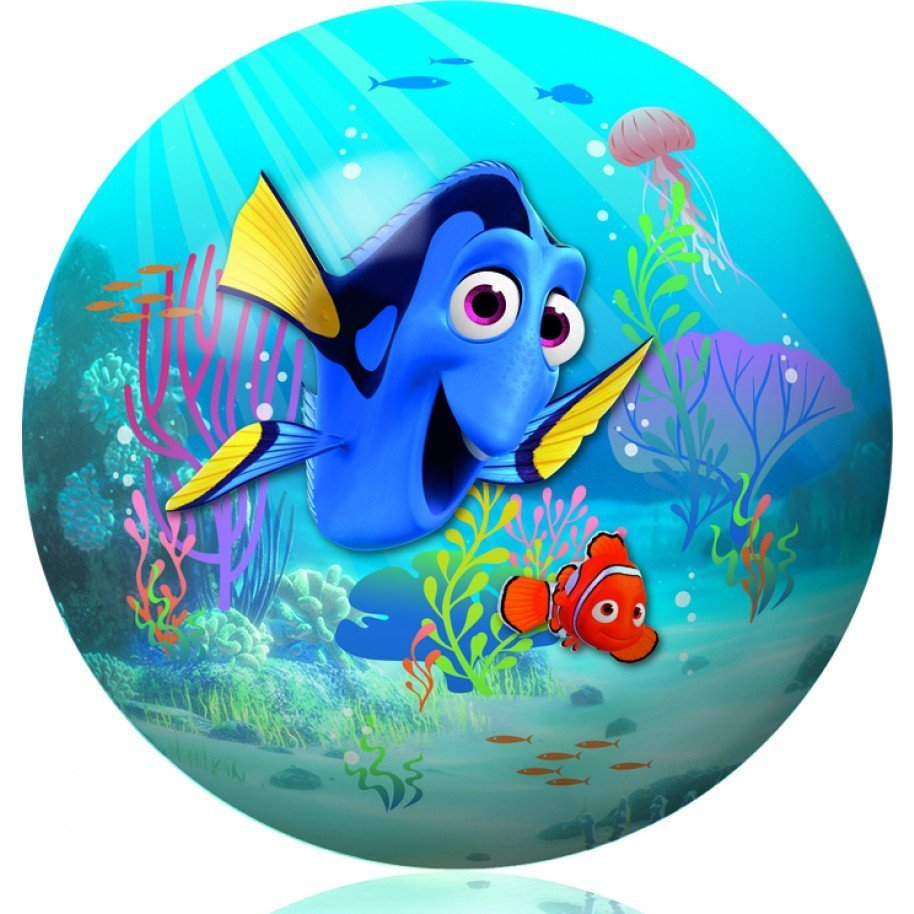 Dyna Ball: Disney - Finding Dory image