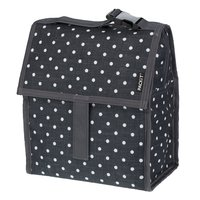 PackIt Freezable Mini Lunch Bag - Polka Dot