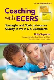 Coaching with ECERS by Holly Seplocha