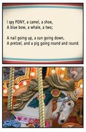 kawasaki for Nintendo DS image