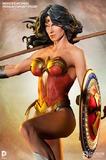 "Wonder Woman 25"" Premium Format Figure"