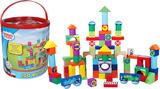Thomas and Friends 100 Blocks Box