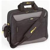 "Targus CityGear TopLoading Laptop Case 16"""
