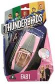 Thunderbirds Are Go: SFX FAB 1