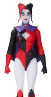 DC Comics Designer Series Super Hero Harley Quinn Action Figure