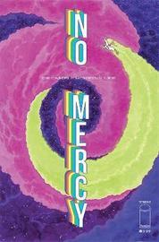 No Mercy Volume 3 by Alex De Campi