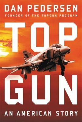 Topgun by Dan Pedersen
