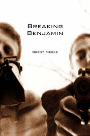 Breaking Benjamin by Brent Meske image