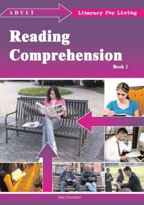 Reading Comprehension by Nancy Mills