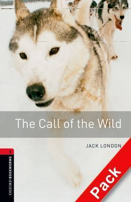 The Call of the Wild: 1000 Headwords: Classics