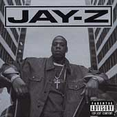 Vol. 3... Life & Times Of S. Carter [Explicit Lyrics] by Jay Z
