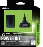 Nyko Xbox 360 Power Kit for Xbox 360