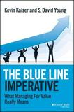 The Blue Line Imperative by Kevin Kaiser