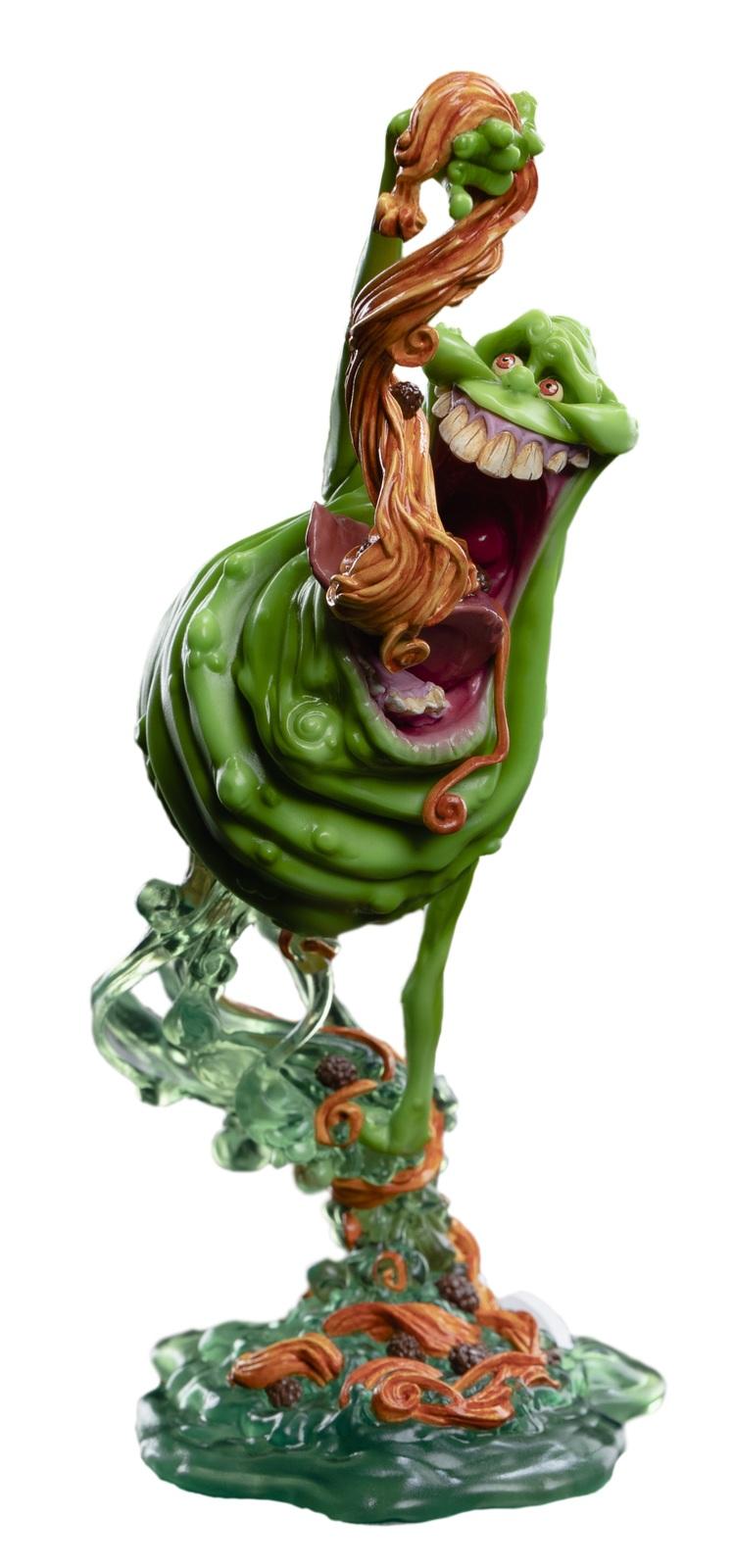 Ghostbusters: Mini Epics - Slimer image