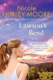 Lawson'S Bend by Nicole Hurley-Moore image