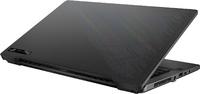 "14.0"" ASUS ROG Zephyrus G14 R7 8GB RTX3050 1TB 120Hz Gaming Laptop"