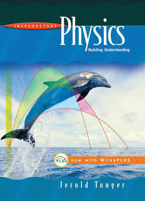 Introductory Physics by Jerold Touger image