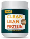 Clean Lean Protein - 500g (Creamy Cappuccino)