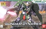 HG Gundam Dynames 1:144 Model Kit