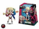 Jada Metals: Harley Quinn - Die-Cast Figure