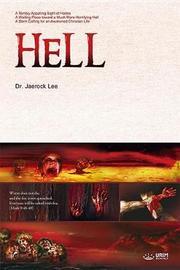Hell by Jaerock Lee image