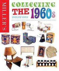 Miller's Collecting the 1960s