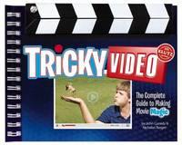 Klutz: Tricky Video by Klutz Press