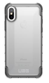 UAG Plyo Series iPhone X/XS Case - Ice