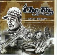 Beneath The Radar by Che Fu