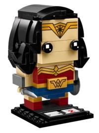 LEGO Brickheadz: Wonder Woman (41599)